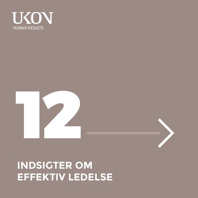 12 indsigter om ledelse_2019_Side_01 – v2