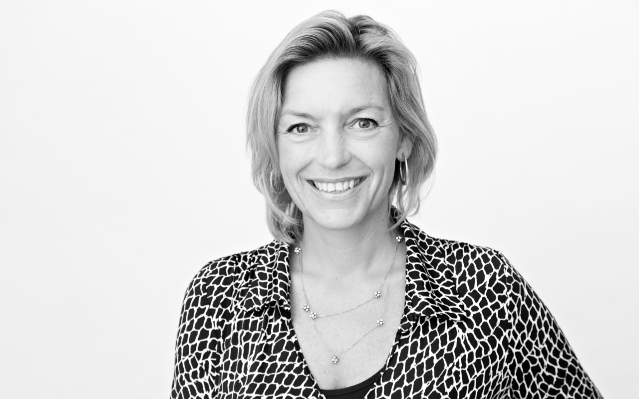 Birgitte Kurup