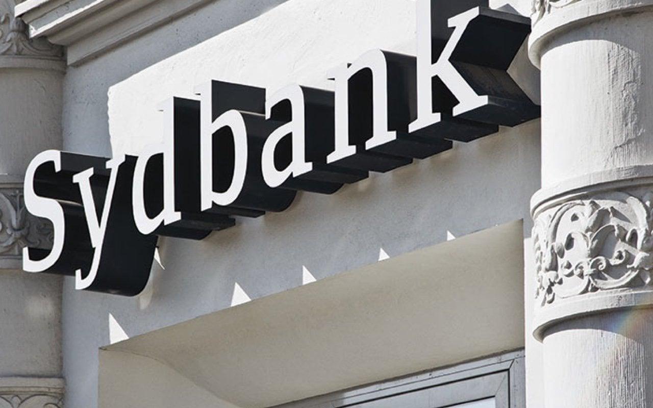 Case: Sydbank