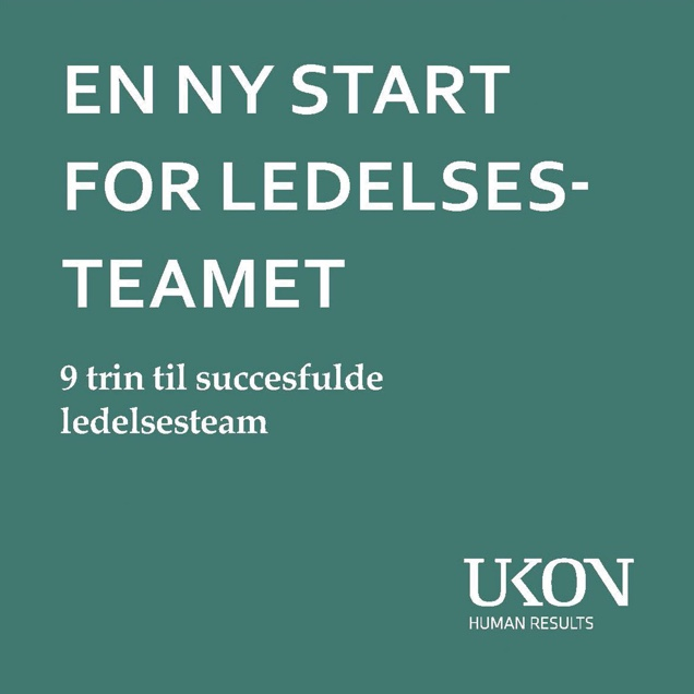 En-ny-start-for-ledelsesteamet_2019_Side_01 -v2