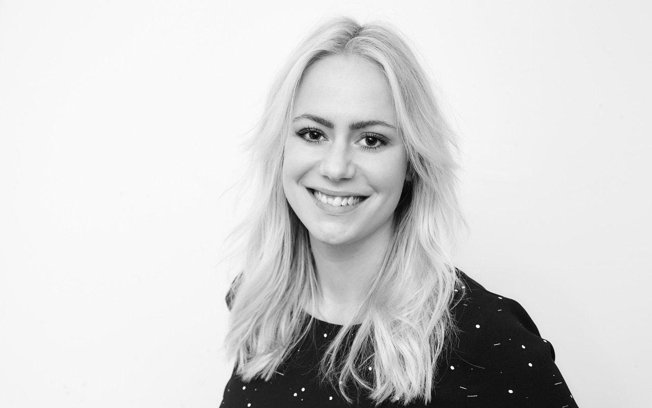 Maiken Rønde Olesen-v2