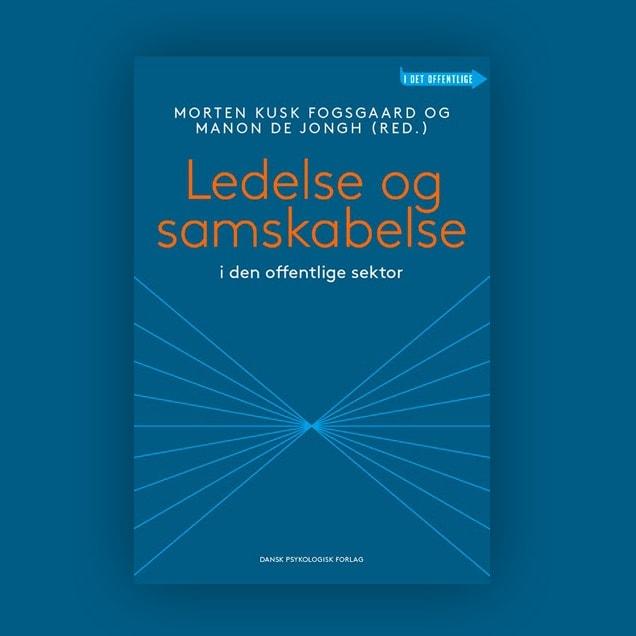ledelse-og-samskabelse-i-den-offentlige-sektor