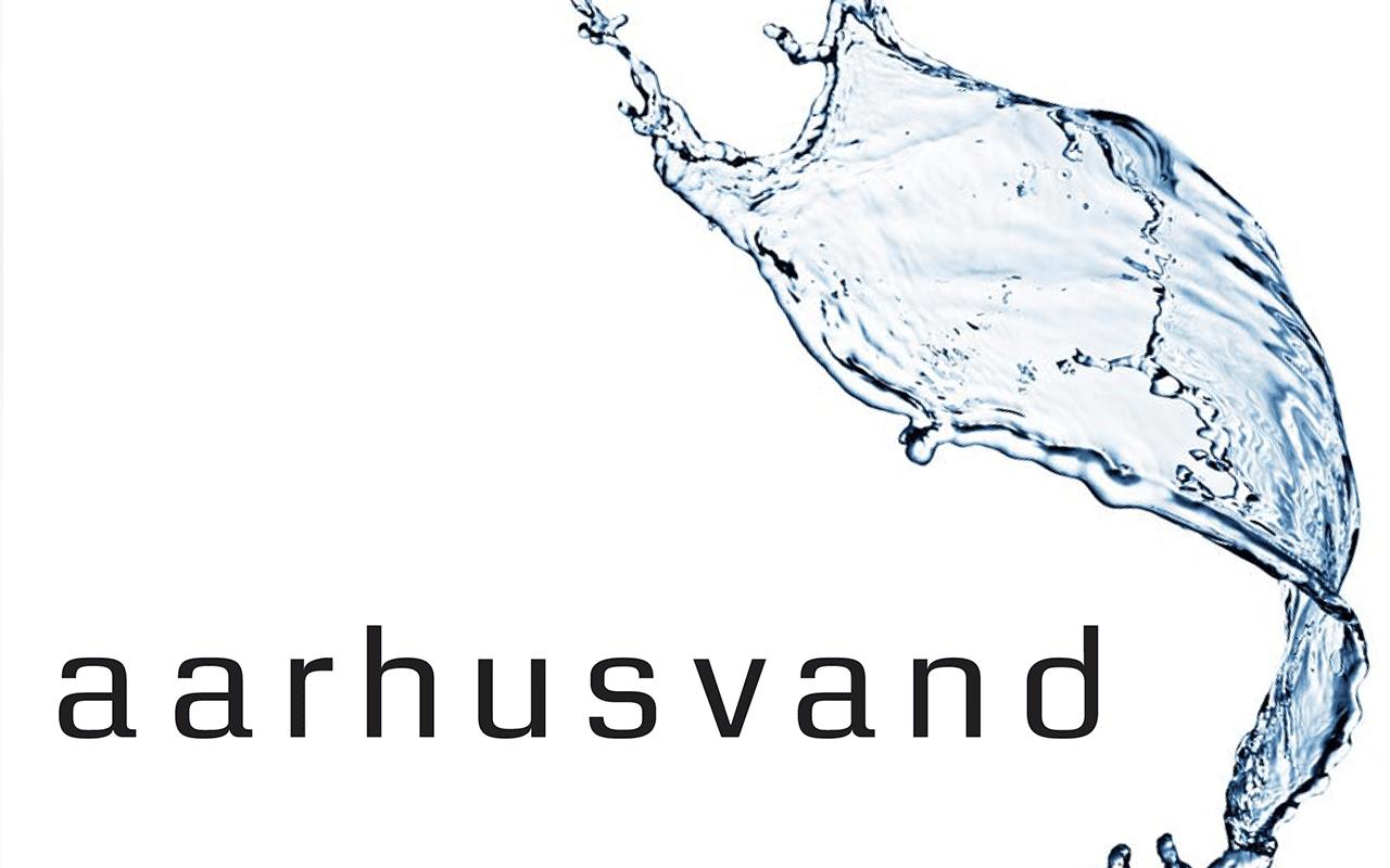 aarhusvand