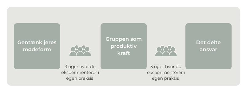 Kopi af Kundeudtalelser – UKON individuel ledelsessparring – grafik-2